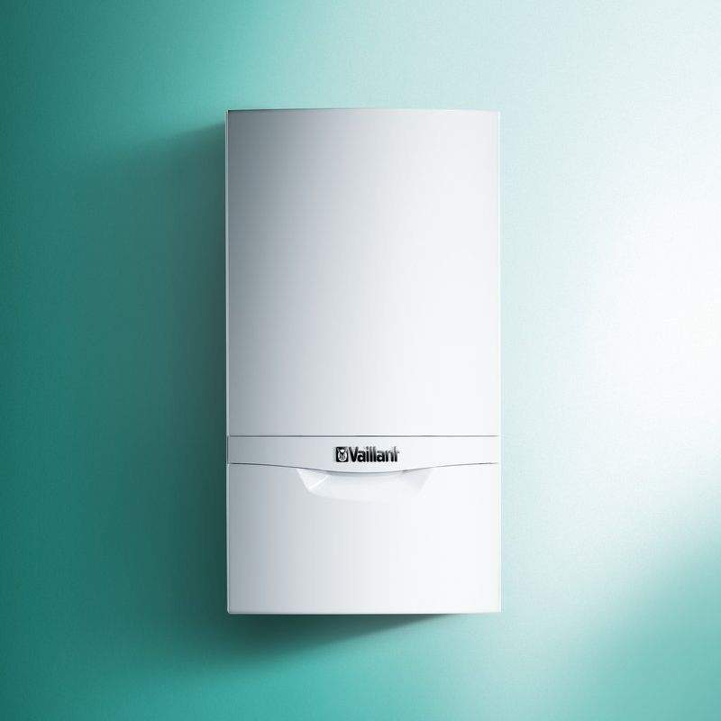 Vaillant VU 200/5-5 atmoTEC plus