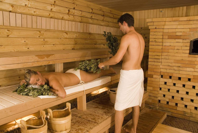 Рассказ секс в бане с друзьями, Порно рассказ: В первый раз с другом в бане 11 фотография