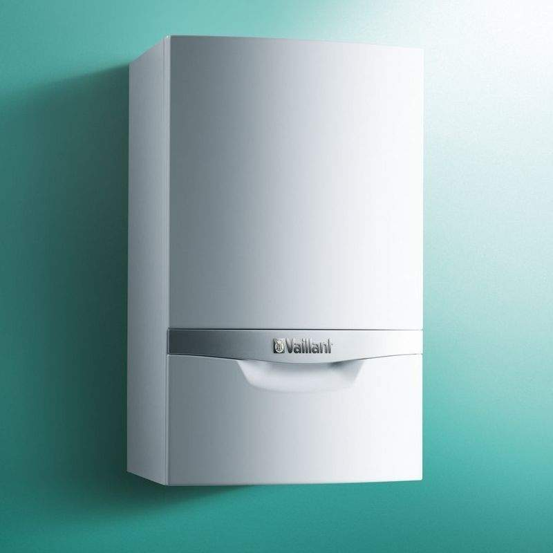 Vaillant ecoTEC plus VU INT IV 246/5-5 H